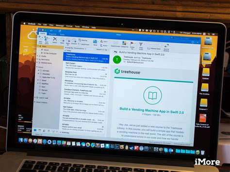 for mac microsoft will offer an outlook 2016 preview program for