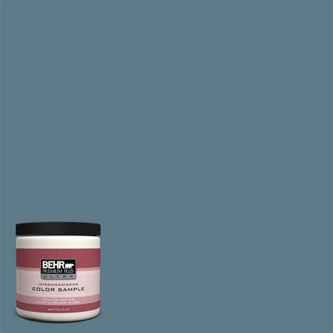 behr paint colors offshore mist behr premium plus ultra 8 oz ul220 10 offshore mist