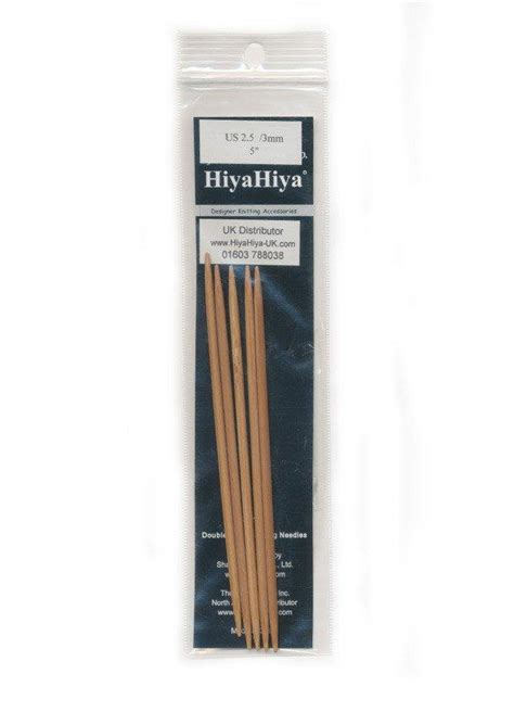 cheap knitting needles buy cheap knitting needles compare arts crafts prices