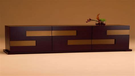 modern buffet table furniture real wood furniture sideboards and buffet tables modern