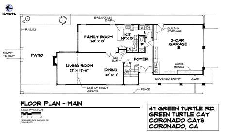 single line floor plan 100 single line floor plan restrooms waterless