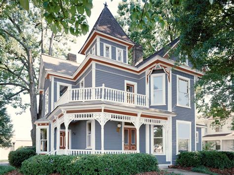 paint your house exterior colors how to select exterior paint colors for a home diy