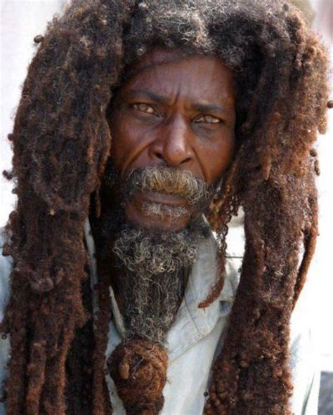 rasta for dreads bob marley dreadlocks hairstyle hairstyle 2013