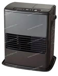 installation climatisation gainable meilleur chauffage d appoint electrique