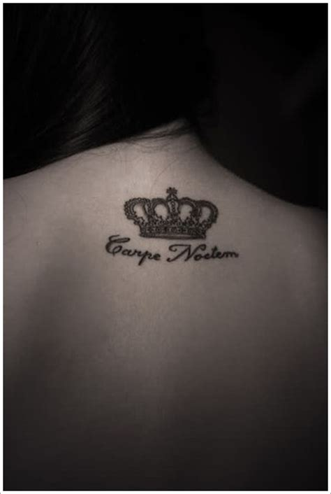 crown tattoo designs for men wallpaperpool