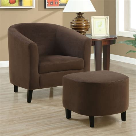 black living room chair living room amazing living room furniture with accent