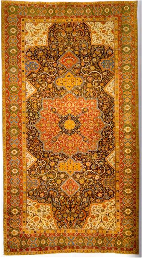 most expensive rug 7 most expensive rugs of the world in 2014 rugrabbit