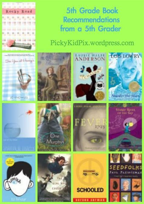 picture book read alouds for 5th grade best 25 grade books ideas on library books