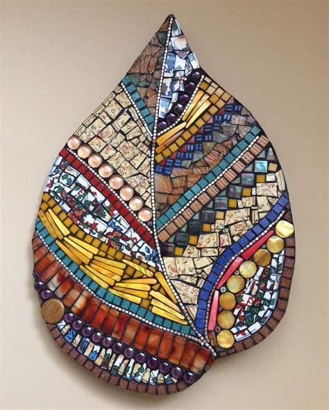 mosaic craft 25 best ideas about mosaics on mosaic mosaic