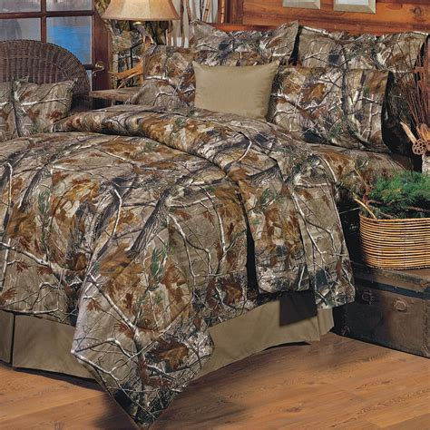 cali king comforter sets camouflage comforter sets california king size realtree