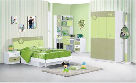 cheap childrens bedroom furniture cheap child bedroom furniture 28 images cheap bedroom