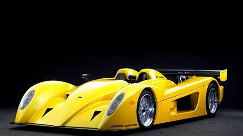 Sports Car Desktops by Sports Cars Wallpapers For Desktop 81