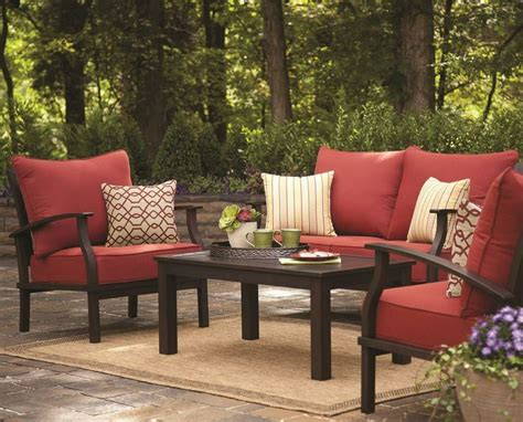 patio furniture clearance lowes patio furniture on clearance at lowes lowes patio