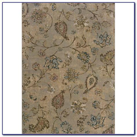 7x9 area rug 7x9 area rugs rugs home design ideas kl9kdmg7n3