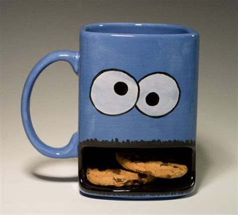 cool coffe mugs cool coffee mugs cafemom