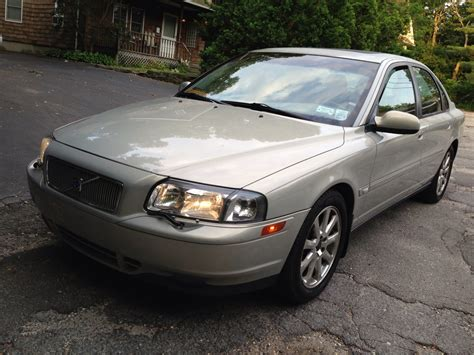 automotive service manuals 2003 volvo s40 electronic throttle control service manual kelley blue book classic cars 2003 volvo