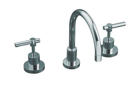 kitchen sink tapware kitchen sink taps spout lever taps ezyfix tapware