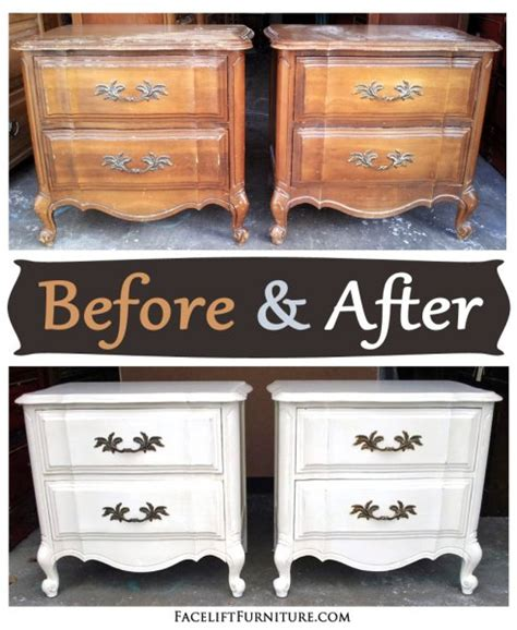 painting bedroom furniture before and after before after bedroom furniture painted glazed