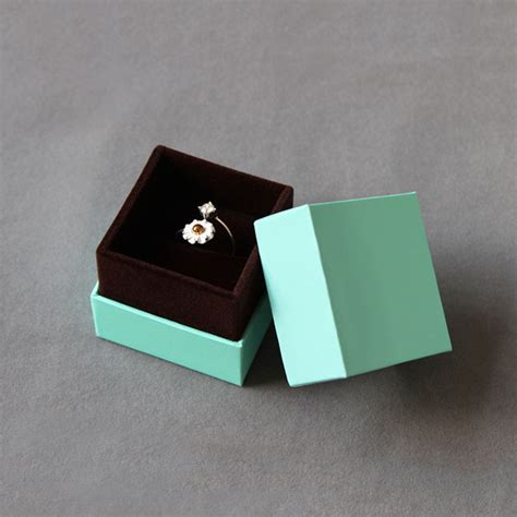how to make jewelry box inserts popular jewelry box inserts buy cheap jewelry box inserts