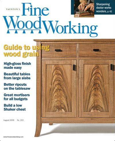 woodworkers magazine plans pdf diy woodworking magazines reviews woodworking