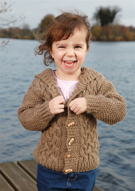 chunky knit childrens patterns free free chunky knitting patterns for crochet and knit