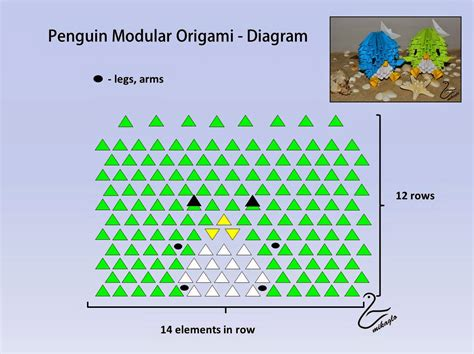 3d origami patterns patterns 3d origami zoeken 3d origami used
