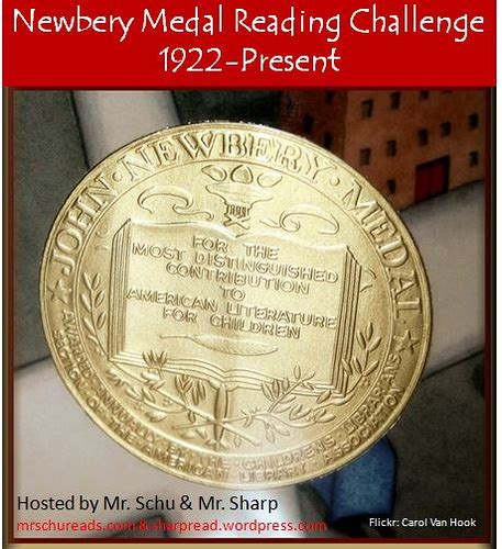 newbery award picture books connect read the newbery medal challenge 1922