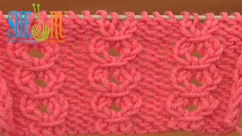 knitting stitches beginners you to see easy to knit stitches for beginners by