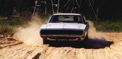 eagle rubber st of the charger