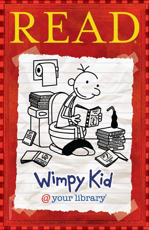 diary of a wimpy kid pictures from the book summer survival guide for the wimpy kid fan sturdy for