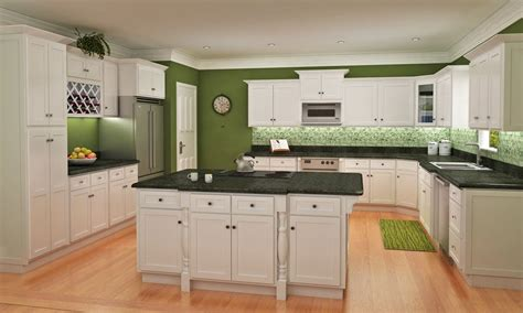 classic kitchen cabinet knobs shaker kitchen cabinet shaker kitchen cabinets home design and decor reviews
