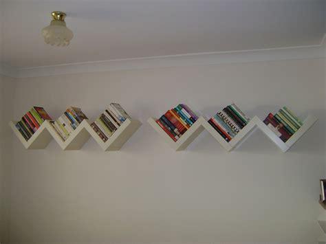 ikea wall mounted bookshelves this is my ikea lack wall mounted book shelves i