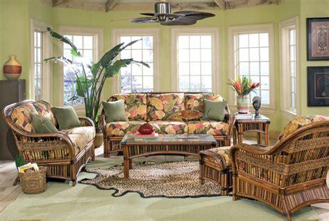 american decor fcs 338 history of interior design