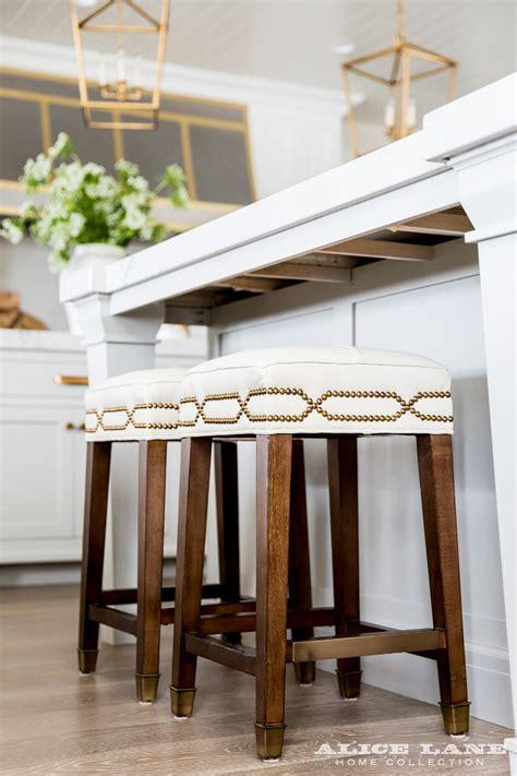 kitchen island counter stools interior design ideas home bunch interior design ideas