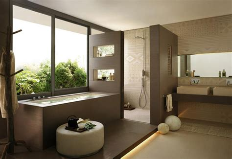 interesting bathroom ideas unique bathroom designs home designing