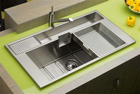 kitchen design sink kitchen sink design ideas kitchen designs al habib