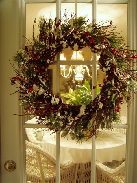 decorating wreaths for decorating with wreaths for