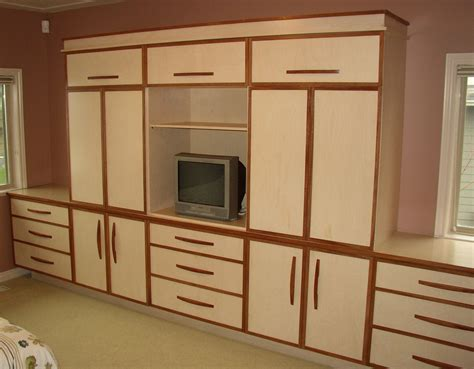 cabinet design for small bedroom home design fascinating bedroom cabinets design bedroom