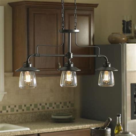light fixtures for kitchens best 25 kitchen island lighting ideas on