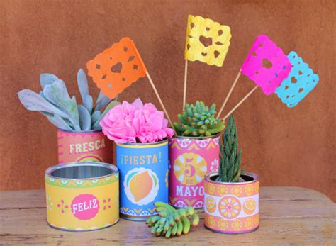 mexican paper crafts 5 de mayo printables craft activity templates and