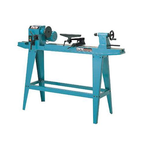 woodworking lathe build wooden serious wood lathe plans shaker tv