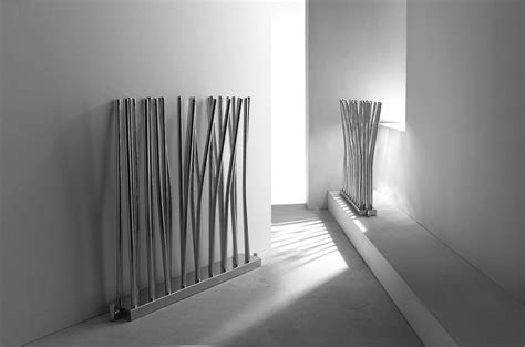 Contemporary Radiators For Living Room by Nice Decors 187 Blog Archive 187 Modern Radiators By Different