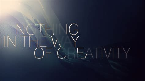 in the 1920x1080 nothing in the way of creativity desktop pc and