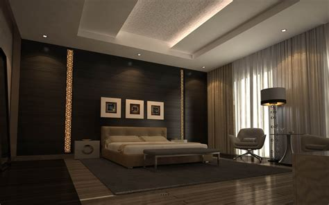 bedroom designs simple luxury bedroom design interior design ideas