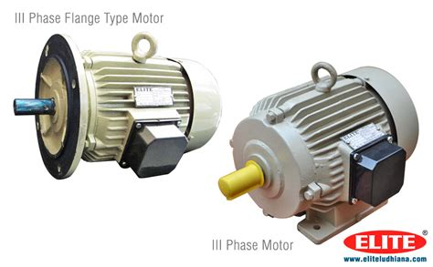 Ac Motor Manufacturers by Electrical Motors Three Phase Ac Motors Manufacturers In