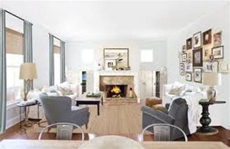 living room with 2 sofas how to arrange 2 sofas in a living room 5 ways for