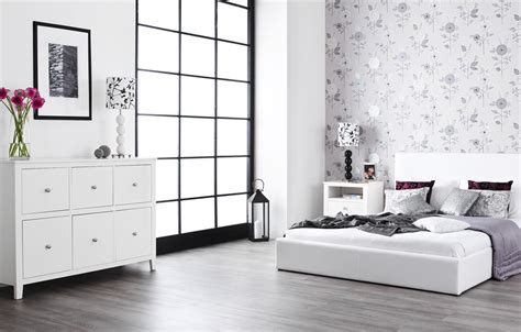 white bedroom furniture for white furniture bedroom furniture direct