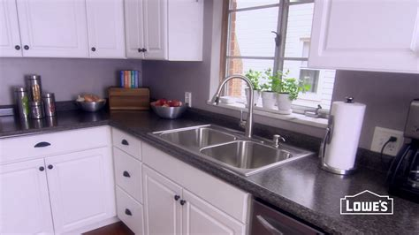 white formica kitchen cabinets white formica kitchen cabinets kitchen cabinets white