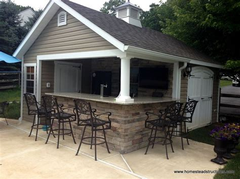 cabana for backyard best 25 pool cabana ideas on outdoor pool