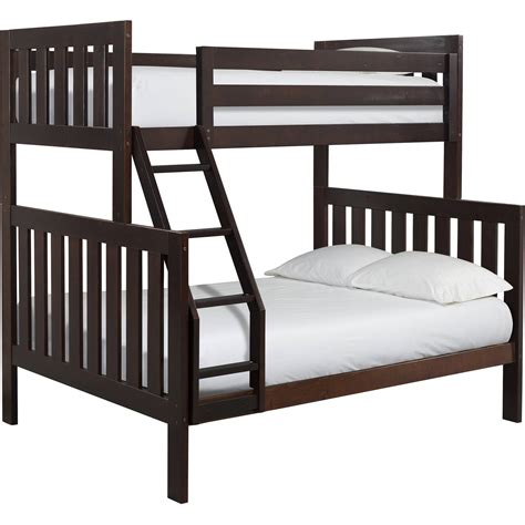 where can i buy bunk beds where can i buy toddler size bunk beds my deers